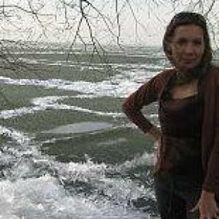ElenaTameeva avatar