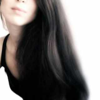 ShipunovaNatalia avatar
