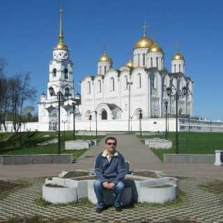 OlegTameev avatar