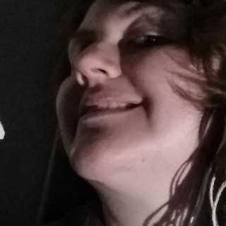 AnnaSAnna avatar