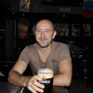 ViktorZaycev avatar