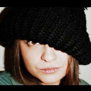 KaterinaRyzhkova avatar