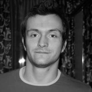 vlad_samsonov avatar