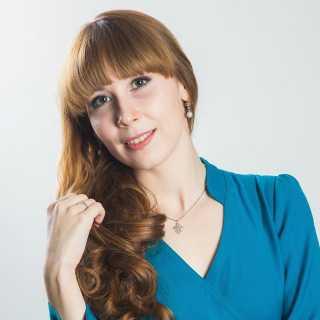 KseniyaSokolova_631c9 avatar