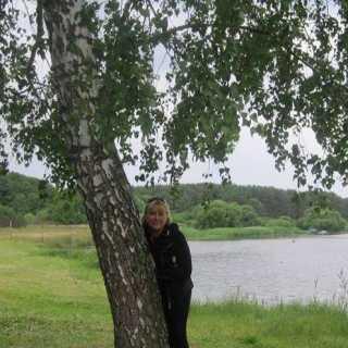 ElenaLinkova avatar