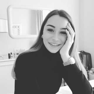 PolinaAverina avatar