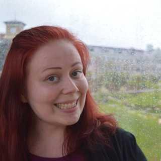 InkeriSilvennoinen avatar