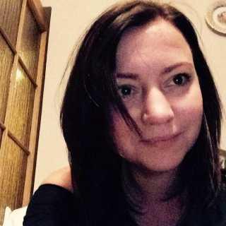 OlgaFilippova_a0d88 avatar