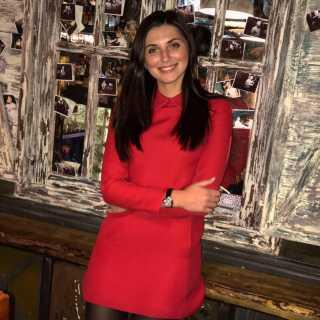 SusannaVeysblat avatar