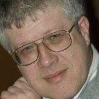 DmitriyShirochin avatar