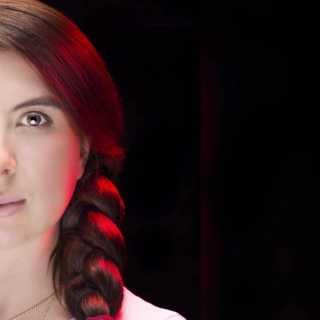 AnnaMunkina avatar