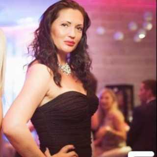 OlgaKryukova_99981 avatar