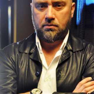 ArtemErmolaev avatar