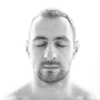 AndreyMuzychenko avatar