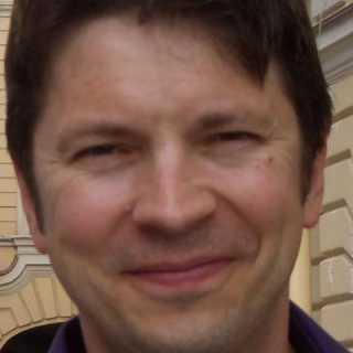 IgorMc avatar