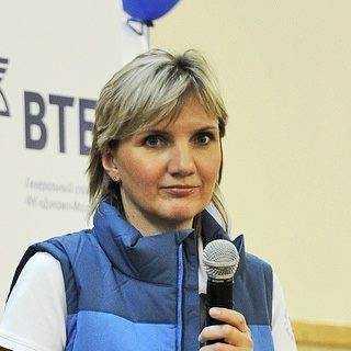 NatalyaMaslova avatar