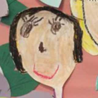 EkaterinaKekuh avatar
