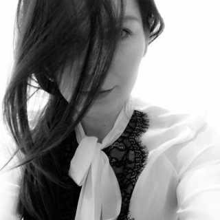 VictoriaKosareva avatar