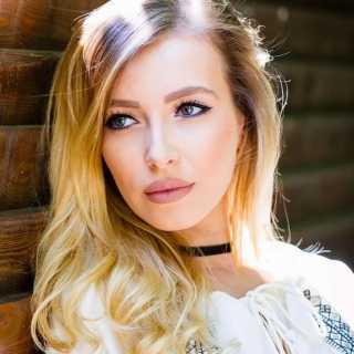 AlexandraElenaBadea avatar
