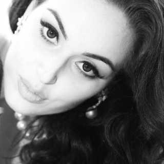 VeraGoncharova_3d8bb avatar
