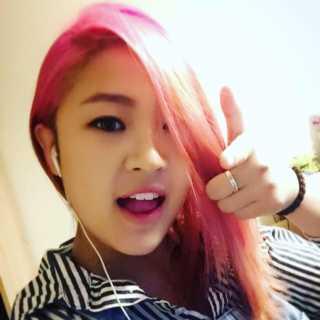 FanWei avatar
