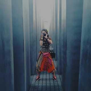 MarliesvanderMeer avatar