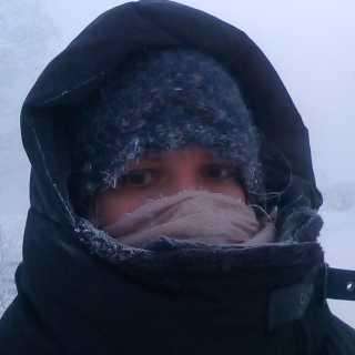 BystrovaMarina avatar