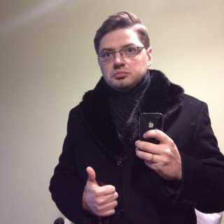 DmitryYakishin avatar