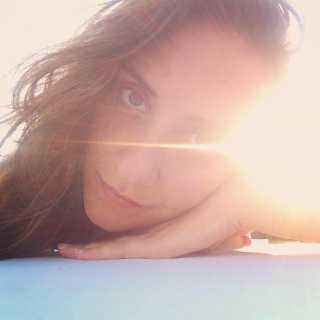 NarminaMajidova avatar