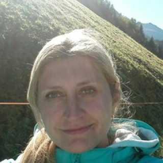 skobova_marina avatar