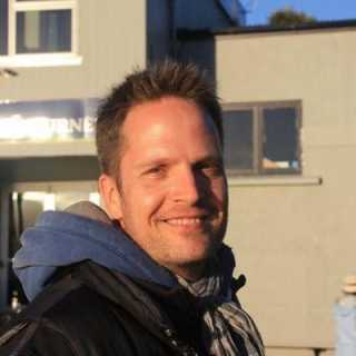 MarkusStubenazi avatar