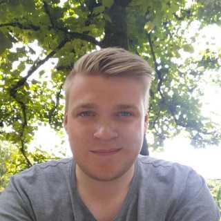RickvanHemert avatar