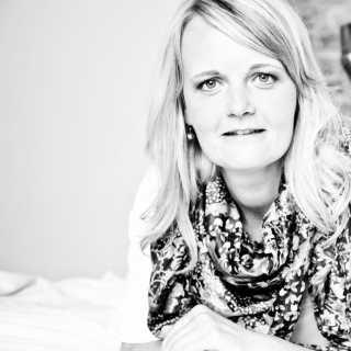 KonstanzeHedrich avatar