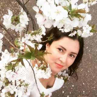 KarinaGanieva avatar