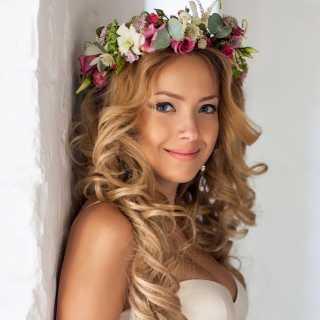 ViktoriyaZhitskaya avatar