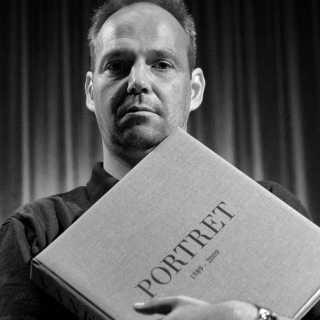 RobertMulder avatar