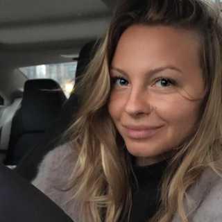 KatyaKonorova avatar