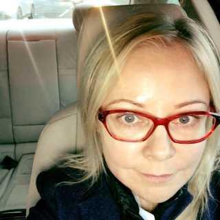 OlgaPodoinitsyna avatar