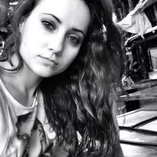 MarinaYanyutina avatar