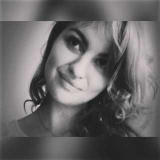 JuliaElina avatar