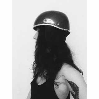 KateStrezhova avatar