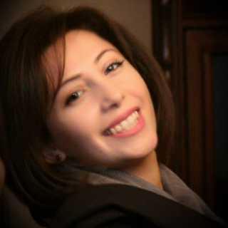SonaNersisyan avatar