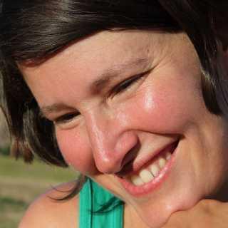 StefanieLudwig avatar