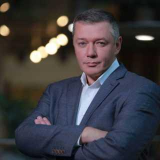 YuriyGroerov avatar