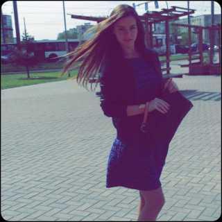 LivannikovaJulie avatar