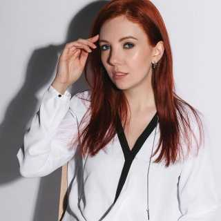 EkaterinaSamarina avatar