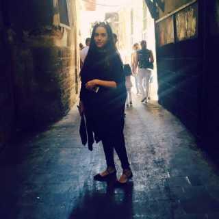 YasminHusri avatar