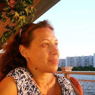 NataliaDidenko avatar