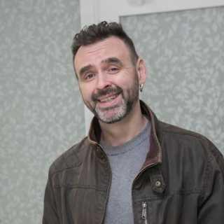 DenisGavrikov avatar