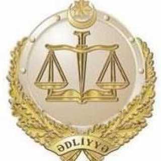 AdilAbilov avatar